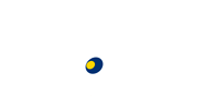 logo_videogames2m_w_antonecchia_200x100