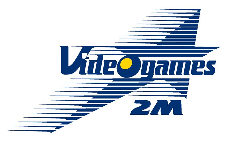 logo_videogames2m_800x500